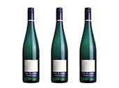 2017/2018 Riesling · Dry · Dr. Loosen