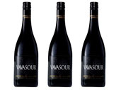 2010 Pinot Noir · Vavasour · New Zealand